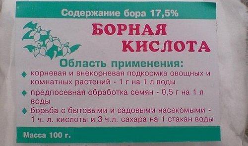 bornaya_kislota_ot_murav_ev_v_kvartire_recepty_primanok-3