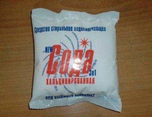 kalcinirovannaya_soda_v_bytu_kak_i_dlya_chego_primenyat-2