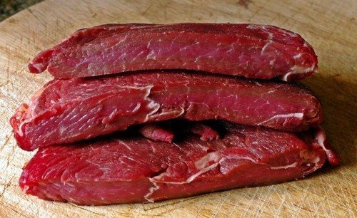 Охлажденное мясо срок хранения в холодильнике