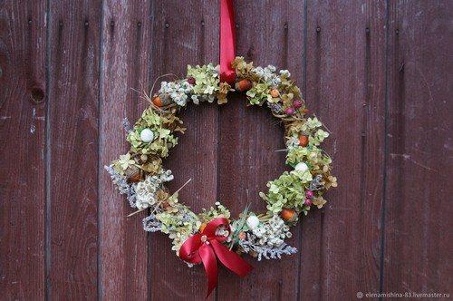 Картинки по запросу wreath