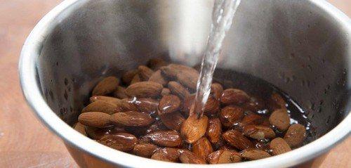 Как хранить молотые грецкие орехи