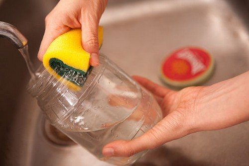 Стерилизация банок в домашних условиях: все способы стерилизации